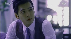 Heartless.City.E08.130618.HDTV.XviD-WITH.avi_001783882.jpg