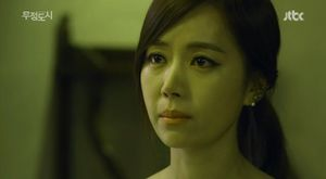 Heartless.City.E08.130618.HDTV.XviD-WITH.avi_001987952.jpg