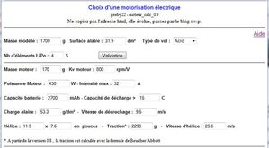 Motorisation_PulseXT25e.JPG
