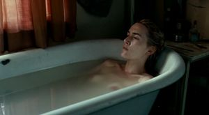 Kate-Winslet-dans-The-Reader.jpg