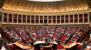 assemblee_nationale_02-j.jpg