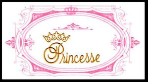 princesse-copie.jpg