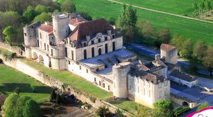 5888_chateau-duras-photo2.jpg