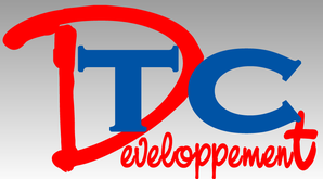 logo TCD copie