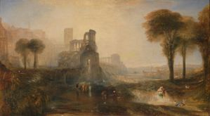 Caligula-s-Palace-and-Bridge-1833Details-Joseph-Mallord-Wil.jpg