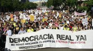 politica_personas4.jpg