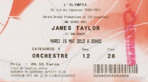 James-Taylor---Ticket.jpg