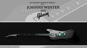 guitar-concept-as-tribute-to-johnny-winter-and-gibson-fireb.jpg