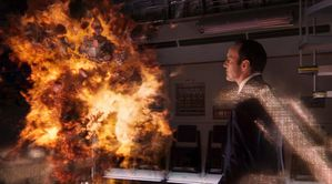 agents-of-shield-fire.jpg
