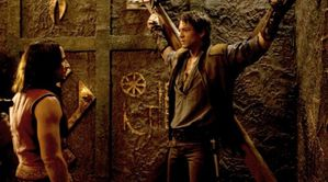 legend_of_the_seeker_s1e15-500x278.jpg