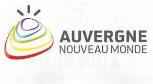 auvernewworld - logo