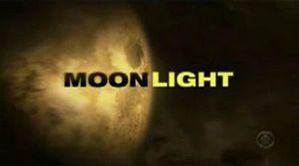 Moonlight_series.jpg