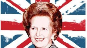 Margaret-Thatcher.jpeg