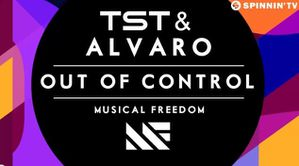 TST---Alvaro---Out-Of-Control.JPG