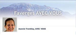 Facebook-de-Faverges-AVEC-VOUS.jpg