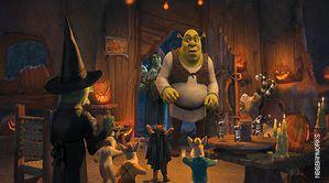 Shrek-fais-moi-peur--.jpg