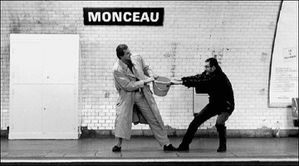 17---Monceau.jpg