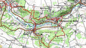 traileur77 - JeanSebastienDAVIET - Trail Tacot Br-copie-2