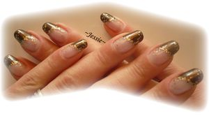 blog.french-cafe.strass-or2.jpg