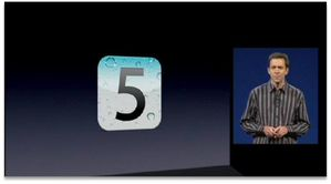 WWWDC-2012-Apple---Slide-epuree-2-copie-1.jpg