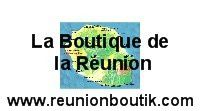 reunion-boutik