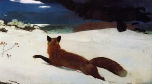 800px-Fox_Hunt_1893_Winslow_Homer.jpg