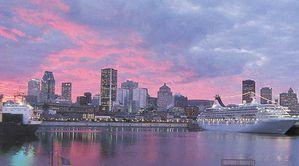 montreal-port.jpg