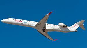 Bombardier-CRJ-900-ts-isa-.jpg
