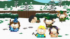 south-park-the-game-pc-1325511841-001.jpg
