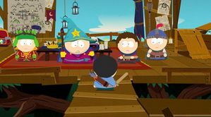 south-park-the-game-pc-1325511841-002.jpg