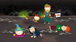 south-park-the-game-pc-1325511841-003.jpg