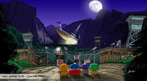 south-park-the-game-pc-1325511869-010.jpg