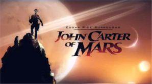 John Carter Concept Art (15)
