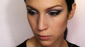 maquillage-paillete-nouvel-an-cynthia-dulude.jpg