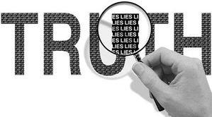 truth and lies%202