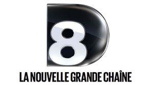 D8-la-grande-chaine-et-la-nouvelle-star.jpg