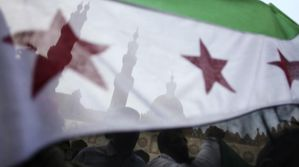 2014-Syrie.JPG