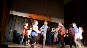 danse.png