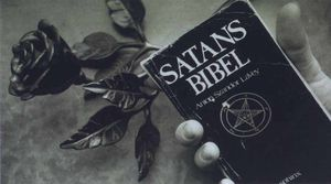 satan-bible.jpg