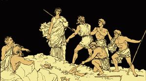 Antigone-et-le-corps-de-Polynice.png