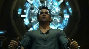 total-recall-2012f
