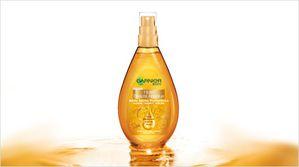 huile-beaute-absolue-garnier-copie-1