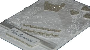 carte-mariage-blanc.-detailjpg.jpg