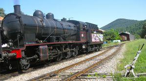 train-a-vapeur-des-cevennes-6363.JPG