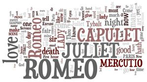 LOGO_Romeo-and-Juliet.jpg