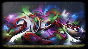does-graffiti-ironlak-35