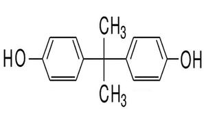 bisphenol-A.PNG
