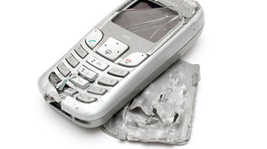 phone4_marche2.png