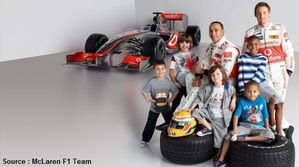McLaren---Jenson-Button--Lewis-Hamilton--Marks-and-Spencer.jpg