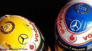 McLaren---casques.jpg